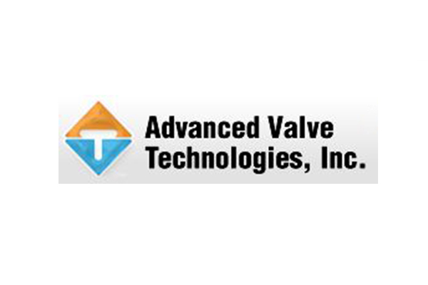 Africore ADVANCED VALVE TECHNOLOGIES Image
