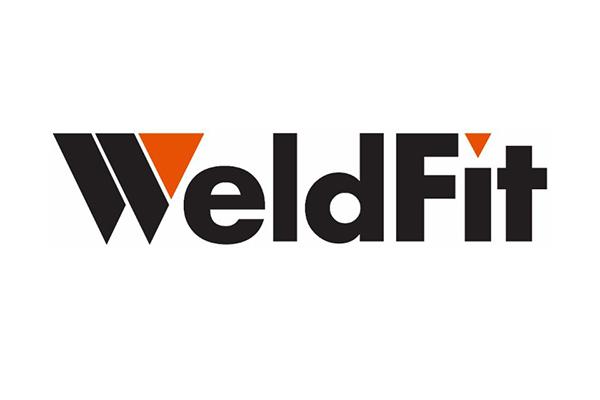 Africore WELDFIT Image