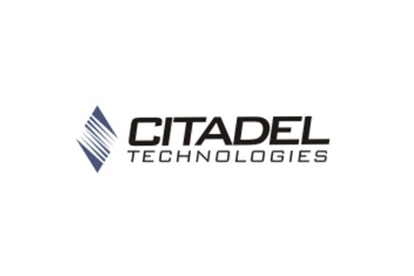 Africore CITADEL TECHNOLOGIES Image