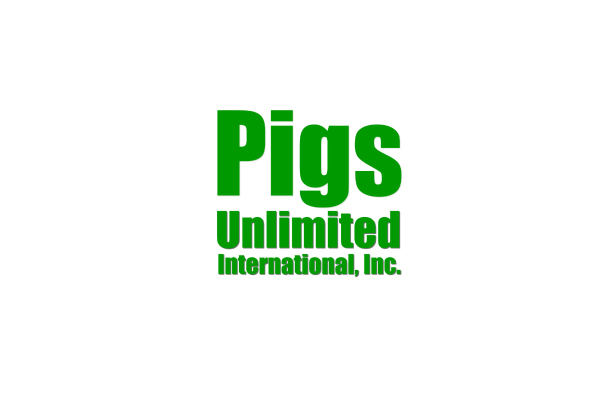 Africore PIGS UNLIMITED Image