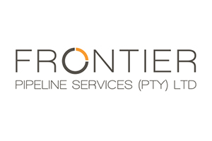 Services_frontier