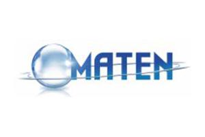 Services_maten